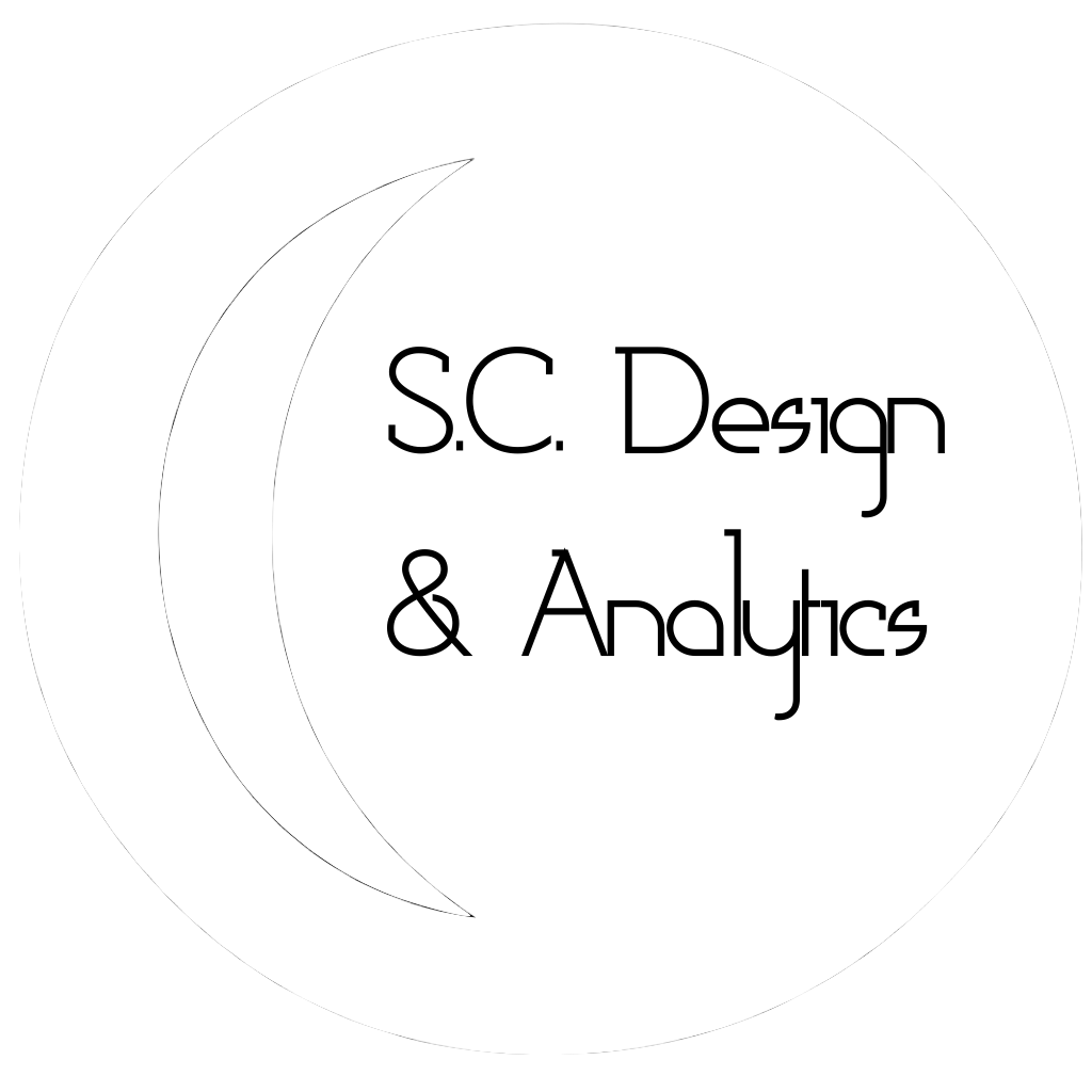 S.C.design and Analytics